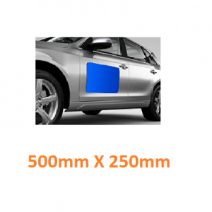 car magnetic created by graphic design studio online at sign shop Brisbane Queensland Australia